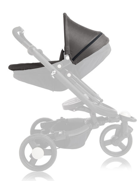 babyzen_Zen_vaunukopan_varipaketti_ZEN_carrycot_color_pack_Grey_shadow.jpg