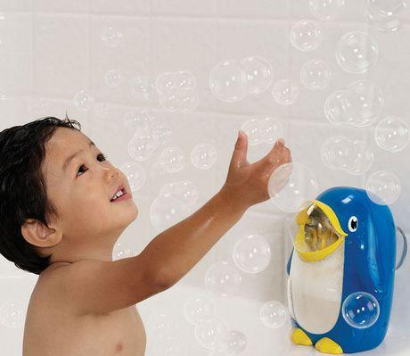 munchkin_pingviini2.jpg