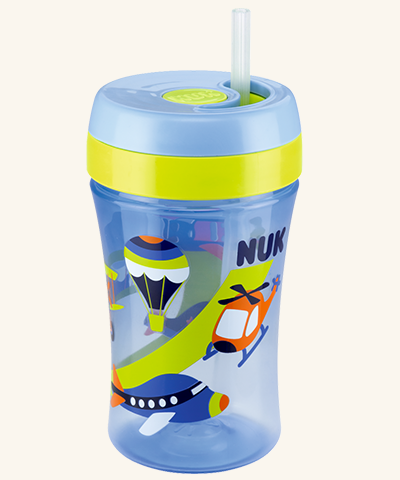nuk_easy_learning_cup_fun_sininen.png