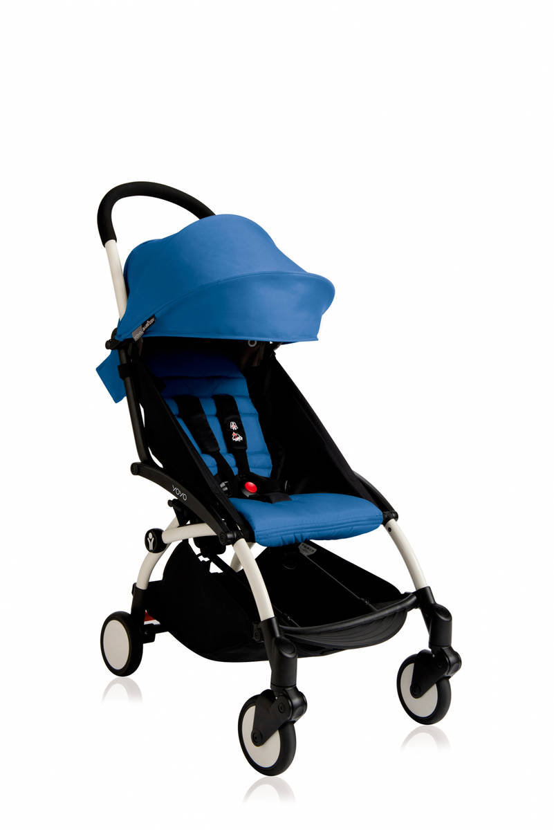Blue - Matkarattaat - 37602222111937 - 20