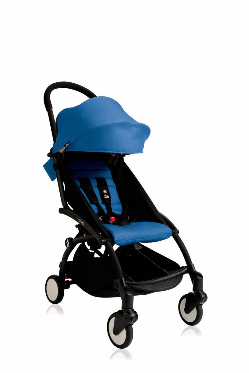 Blue - Matkarattaat - 376022221119117 - 24