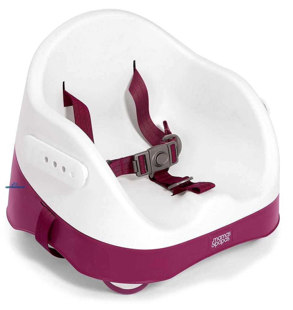 Raspberry ilman pehmustetta - Ensituolit ja korokkeet - 54654677 - 3