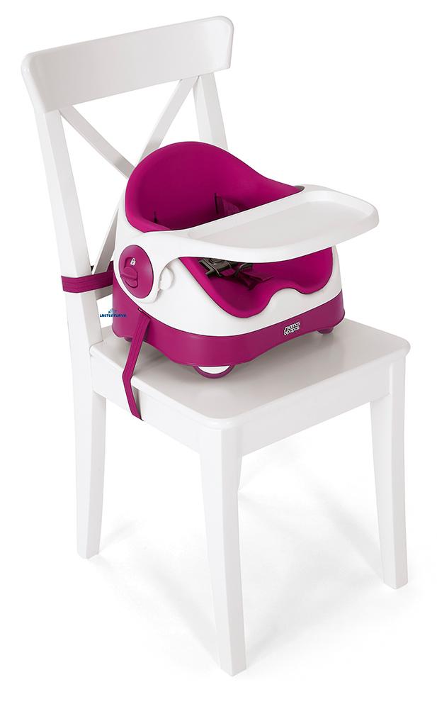 Raspberry tuolissa kiinni - Ensituolit ja korokkeet - 54654677 - 4
