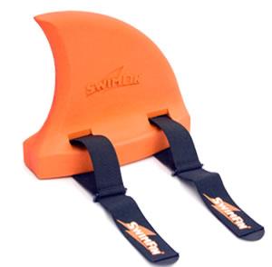 Oranssi - Kellukkeet ja uima-altaat - 6222595847 - 2