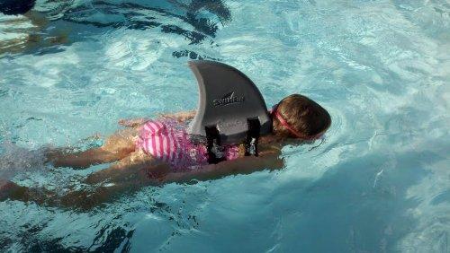 SwimFin uima-apu - Kellukkeet ja uima-altaat - 6222595847 - 8