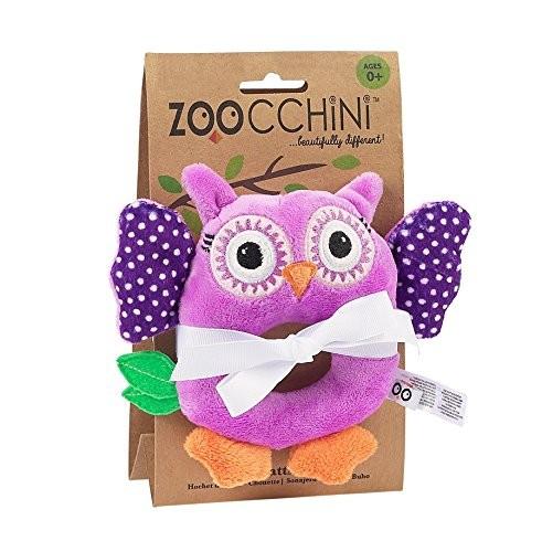 Zoocchini helistin - Helistimet - 3265251147 - 3