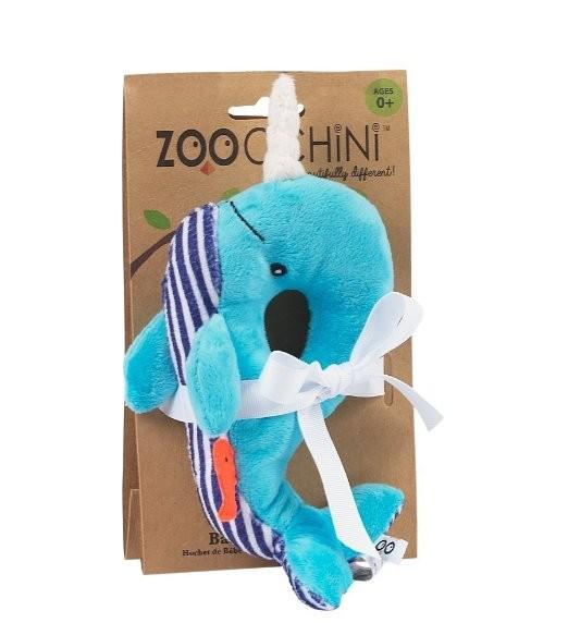 Zoocchini helistin - Helistimet - 3265251147 - 4