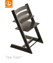 Stokke Tripp Trapp syöttötuoli - Syöttötuolit - 7040351001267 - 1