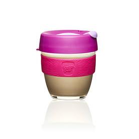 KeepCup Brew Small 227ml - Kahvimukit - 9343243005267 - 1