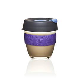 KeepCup Brew Small 227ml - Kahvimukit - 9343243005267 - 2
