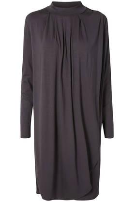 Mamalicious MlPetit 1 Iris L/S Jersey Dress imetysmekko - Mekot ja hameet - 2013362547 - 1