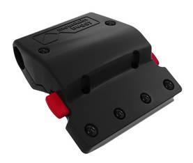 Mountain Buggy Free rider connector 3 - Seisomatelineiden lisävarusteet - 9420015731347 - 1