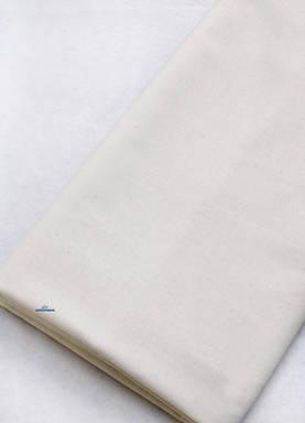 Pupujussikat lakanasetti 90 x 120 cm - luonnonvalkoinen - Pussilakanat ja tyynyliinat - 6430041950837 - 1