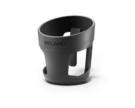 Recaro Easylife mukiteline - Mukitelineet ja kylmälaukut - 4031953061387 - 1