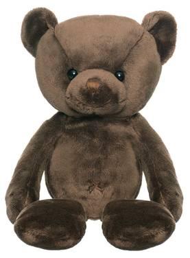 Teddykompaniet Elliot pehmolelu - Pehmolelut ja ensilelut - 7331626025317 - 1