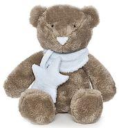 Teddykompaniet nalle - Pehmolelut ja ensilelut - 7331626023597 - 1