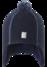 Reima Beanie Reipas villamyssy - Navy - Kypärälakit ja pipot - 2333658547 - 2