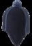 Reima Beanie Reipas villamyssy - Navy - Kypärälakit ja pipot - 2333658547 - 3