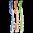 Tigex värikkäät ensilusikat 3 kpl - Lusikat ja syömäpuikot - 3159921212577 - 2