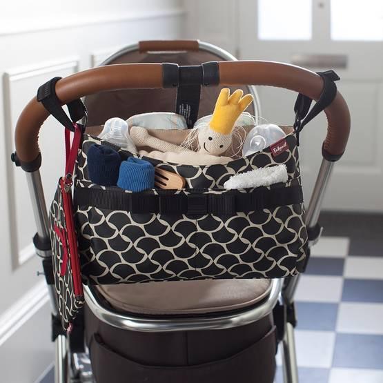 Babymel-Stroller-Organiser-lokerikko-5060219257997-2.jpg
