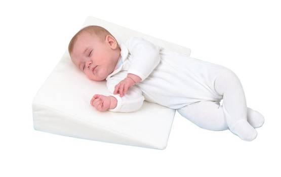 Delta-Baby-korotustyyny-pieni--5400653404067-2.jpg