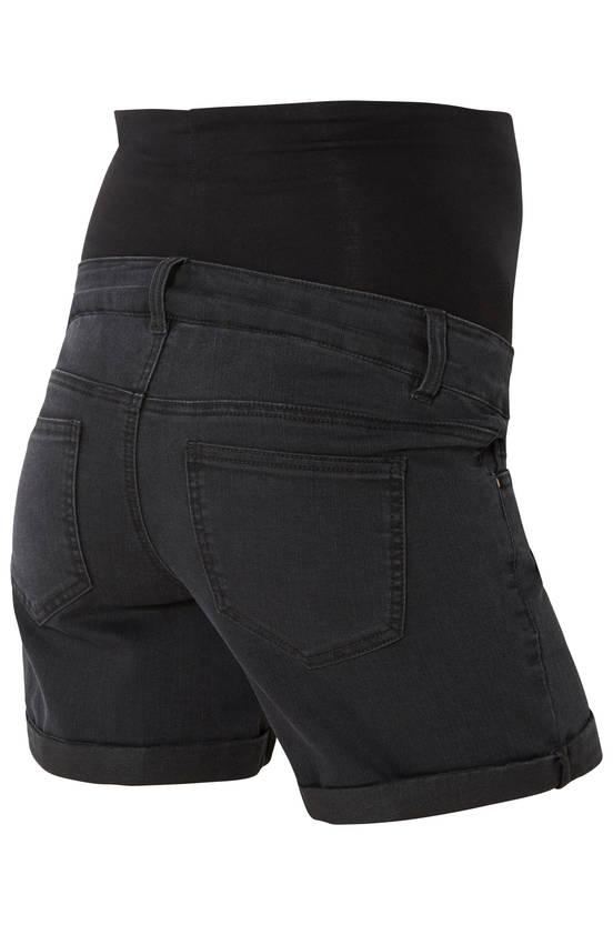 Mamalicious-Mlalberte-Black-Shorts-MULTI-21300254847-2.jpg