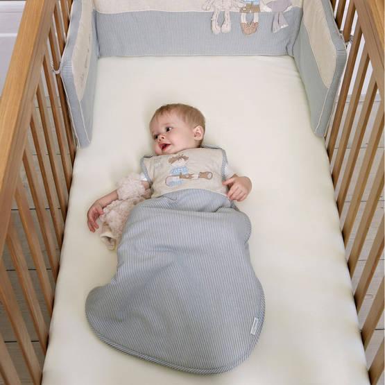 Mamas-Papas-unipussi-0-6-kk-2.5-Tog-5031672072687-3.jpg