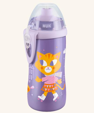 Nuk-Junior-Cup-300ml-36kk-4008600107057-Lila-4.png