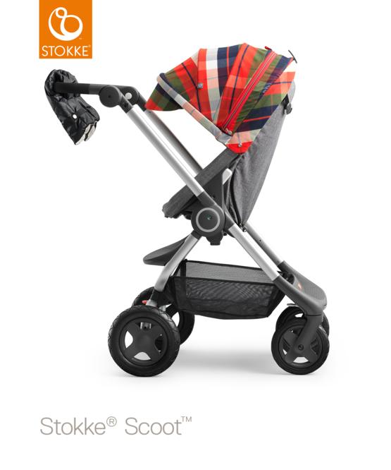 Stokke-Scoot-Winter-Kit-varustesetti-MUL-2100325147-2.png