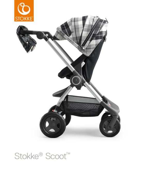 Stokke-Scoot-Winter-Kit-varustesetti-MUL-2100325147-3.png
