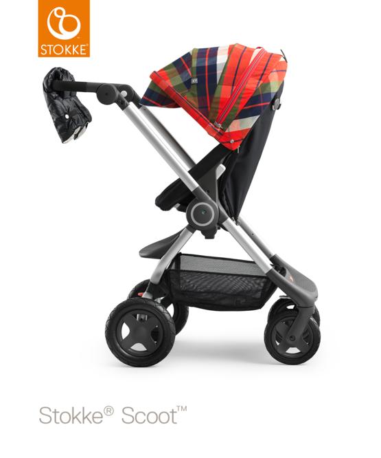 Stokke-Scoot-Winter-Kit-varustesetti-MUL-2100325147-4.png