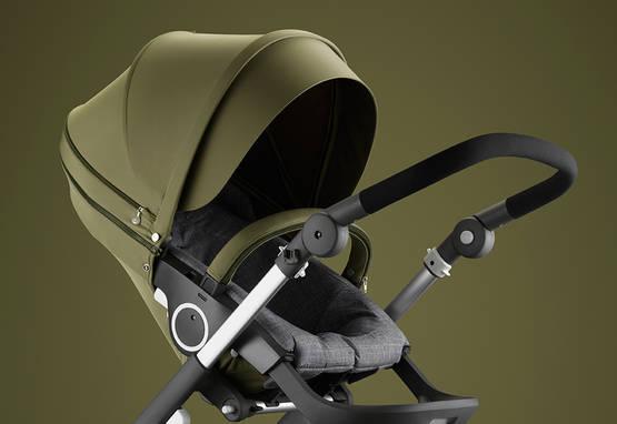 Stokke-Style-Kit-varustesetti---Syksy-2015!-5200121547-8.jpg