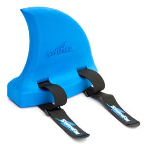 SwimFinuima-apu_6222595847_4.jpg