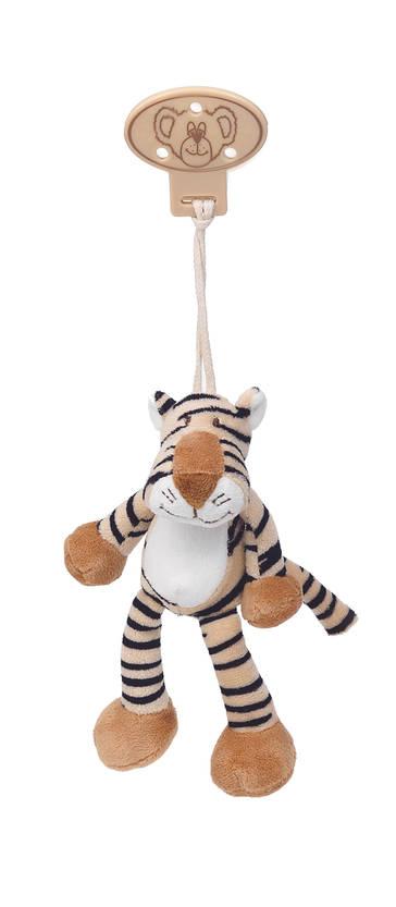 Teddykompaniet-klipsilelu---Diinglisar-Wild-330210457-2.jpg