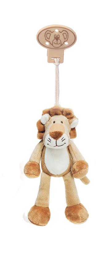 Teddykompaniet-klipsilelu---Diinglisar-Wild-330210457-5.jpg