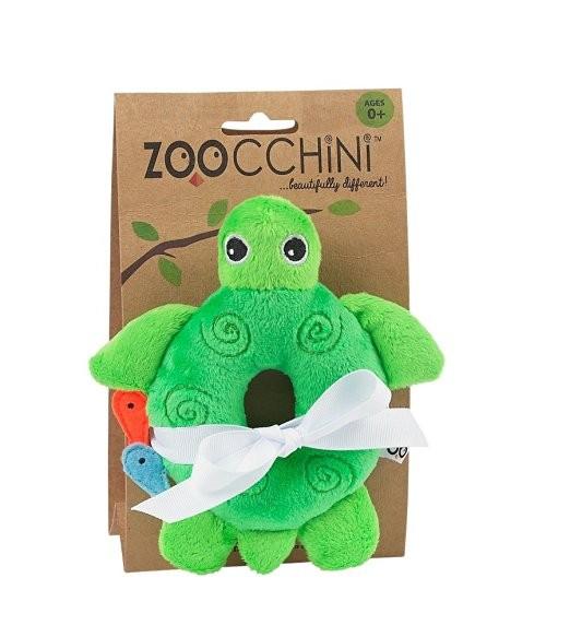 Zoocchini helistin - Helistimet - 3265251147 - 1