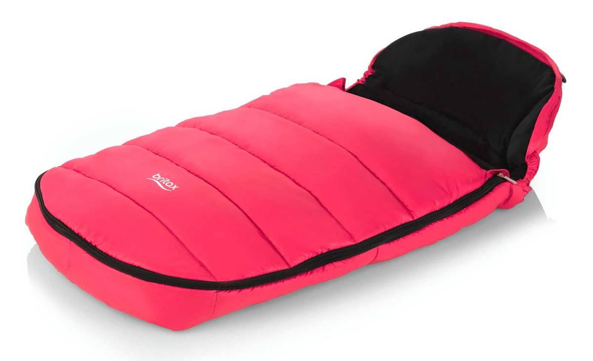 Pink - Lämpöpussit - 45111250008 - 2
