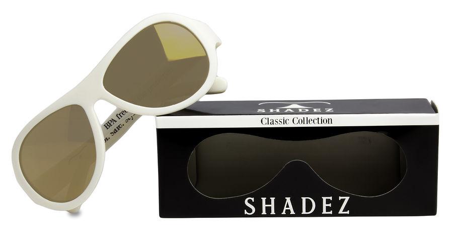 Shadez aurinkolasit baby 0-3 -v. - Vauvan aurinkolasit - 083351587178 - 3