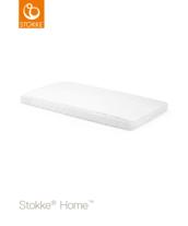 Stokke Home Bed suojalakana pinnasänkyyn - Patjan suojalakanat ja suojat - 7040354087008 - 1