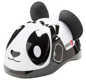 Panda - Pyöräilykypärät - 6418641035758 - 1