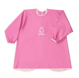 Pinkki - Ruokailuessut - 7317680443878 - 15
