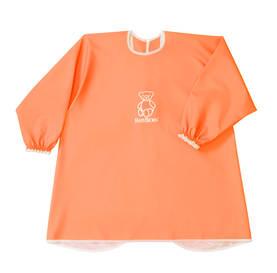 Oranssi - Ruokailuessut - 7317680443878 - 11