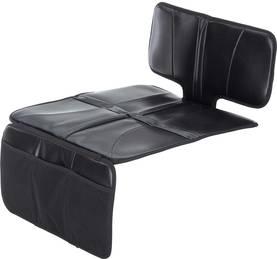 Britax kura- ja istuinsuoja, isofix - Kurasuojat - 4000984068818 - 1