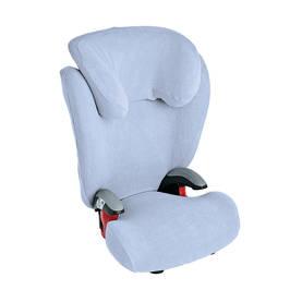 Britax kesäpäällinen Kid Plus istuimeen - Kesäpäällinen turvaistuimeen - 4000984065978 - 1