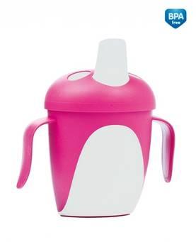 Pinkki - Mukit ja nokkamukit - 5903407760018 - 1
