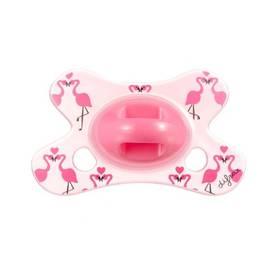 Lovely - Tutit - 8711736007998 - 1