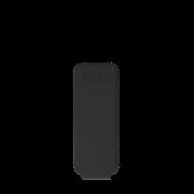 Egg lisäosa kypärään S - Urheilukypärät - 210021698 - 1