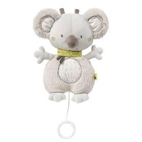 Fehn minisoittolelu koala - Soittorasiat - 4001998064018 - 1