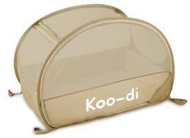 Koo-di Pop-Up Bubble matkasänky - Matkasängyt ja lisävarusteet - 5060023821308 - 1