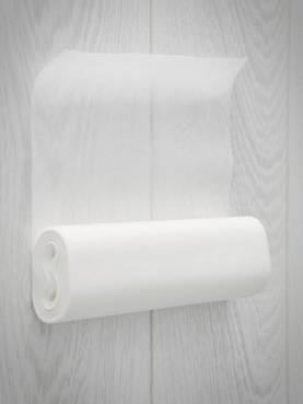 Ruskovilla riisipaperi 100 kpl/arkkia - Kosteuspyyhkeet ja lisävarusteet - 6414142416128 - 2